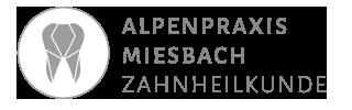 Alpenpraxis Miesbach